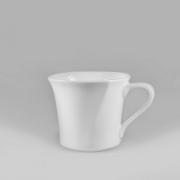 Чашка кофе/чай