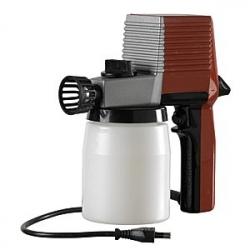 Пульверизатор электрич. для декора LM45