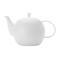 Чайник Кашемир в подарочной упаковке