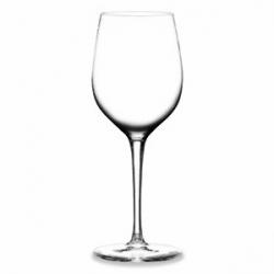 Бокал для вина «Эдишн» 240мл, хр. стекло