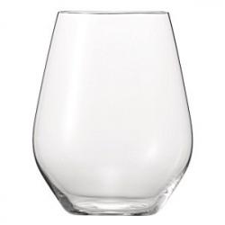 Бокал для вина «Аутентис» 460мл