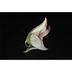 Рамка для фотографий «Бабочки» 19 см