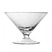 Кокт. рюмка, стекло, 110мл, D=74,H=102мм, прозр.