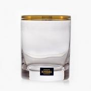 Набор стаканов 320 мл «Александра 432233»