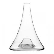 Декантер «Вулканос», хр.стекло, 1.5л, D=22.2,H=29.5см, прозр.