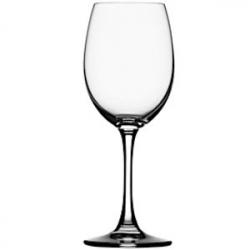 Бокал для вина «Суарэ» 285мл хр. стекло