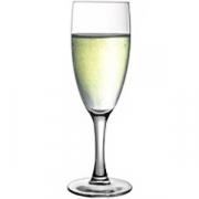 Бокал-флюте «Церемони» 160мл
