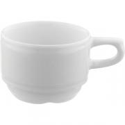 Чашка кофейная «Нептун»