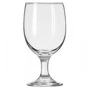 Бокал для вина «Эмбасси», 340мл