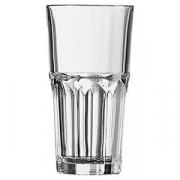 Хайбол «Гранити»; стекло; 310мл; D=74,H=140мм