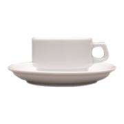 Чашка чайн «Кашуб-хел» 200мл фарфор