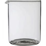 Колба для кофейника стекло; 500мл