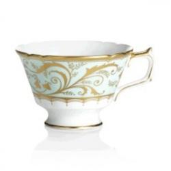 Чашка чайная «Дарли Эбби»