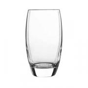 Хайбол «Пуро», хр.стекло, 350мл, D=73,H=128мм