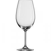 Бокал для вина «Ивенто» хр. стекло; 633мл; прозр.