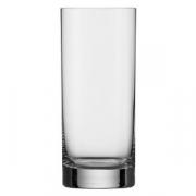Хайбол «Нью Йорк Бар», хр.стекло, 380мл, D=65,H=155мм, прозр.