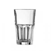 Хайбол «Гранити»; стекло; 350мл; D=85,H=120мм