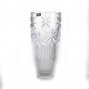 Ваза для цветов 30см «Персеус Нова В»