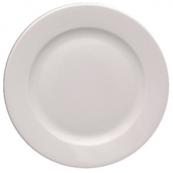 Блюдо кругл «Кашуб-хел» d=30.5см фарфор