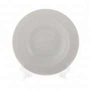 Набор глубоких тарелок 22 см.6 шт. «Мемори»