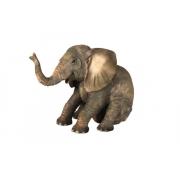 Статуэтка Слонёнок