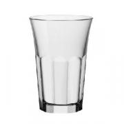 Хайбол «Сиенна», стекло, 350мл, D=88,H=135мм, прозр.