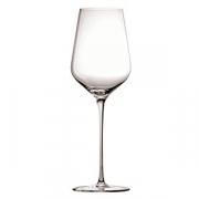 Бокал для вина «Кью уан», хр.стекло, 370мл, D=84,H=247мм, прозр.