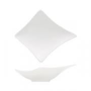 Салатник «Плэжа»