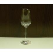 Набор 6 бокалов для ликера «Spirituosen» 90 мл.