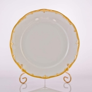 Набор тарелок 22 см. 6 шт. «Престиж»