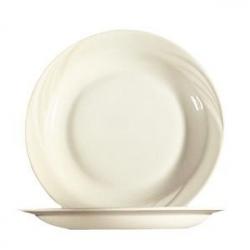 Тарелка «Кипр» 23см