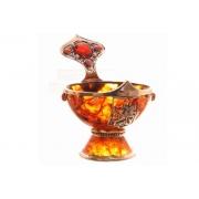 Чаша «Державная»