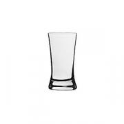 Стопка «Ликер&Спиритс», хр.стекло, 75мл, D=46,H=80мм, прозр.