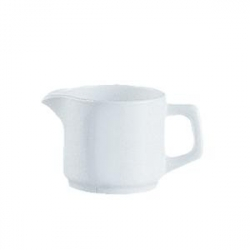 Молочник «Ресторан» 140мл