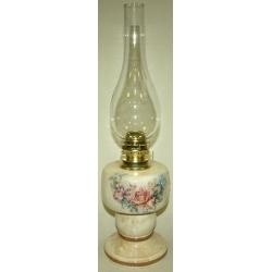 Лампа масляная декоративная «Элианто»