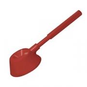 Форма для выкл.риса; пластик; H=45мм