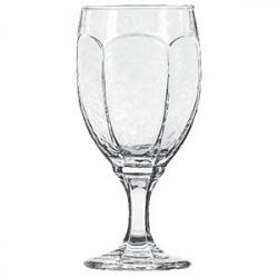 Бокал для вина «Chivalry» 235мл