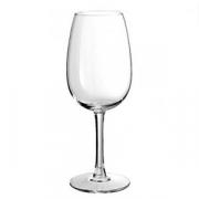 Бокал для вина «Винерон»