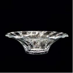 Салатник 21 см; «Picadelli» кристалайт
