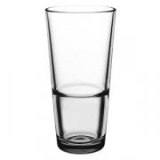 Хайбол, стекло, 372мл, D=79,H=155мм, прозр.