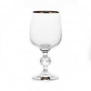 Набор бокалов 230 мл. 6 шт. «Клаудия 230117»