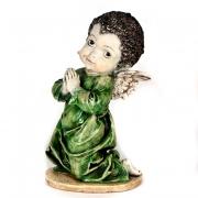 Скульптура «Молитва» 24см