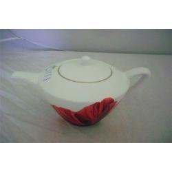 Чайник «Гибискус»  1 л
