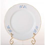 Набор тарелок 17 см «Констанция 32800»