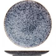 Тарелка «Стоун»