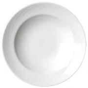 Тарелка «Спайро» для супа/пасты d=24см
