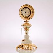 Часы настольные «Франко 2580»