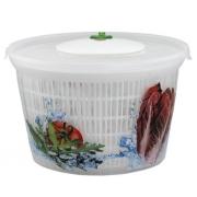 Центрифуга 4 л для сушки салата