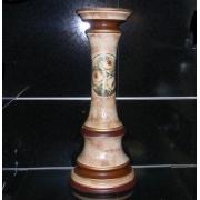 Колонна «Розы Венето» 65 см