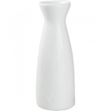Бутылка для саке 250 мл фарфор